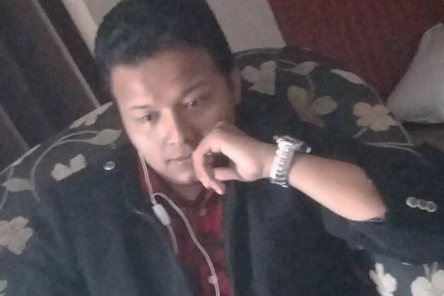 PP GPI Desak Presiden dan Kapolri Copot Kapolda Metro Jaya