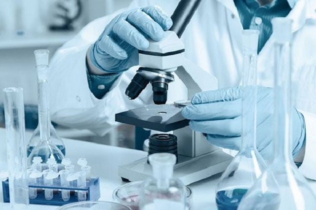 DPR Ingatkan Penguji Klinis III Vaksin Sinovac Akan Sumpah Etis Hippocratic Oath