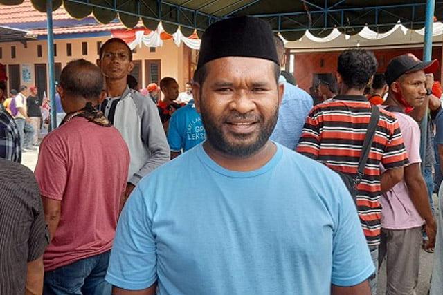 Menang di Pilkada Buru Selatan, Kader PKS: Kita Telah Cetak Sejarah