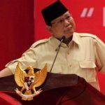 Pak Prabowo, Marahnya Anda Ke Edhy Bisa Saja Sandiwara, Tapi Marahnya Rakyat Kepada Anda Itu Nyata