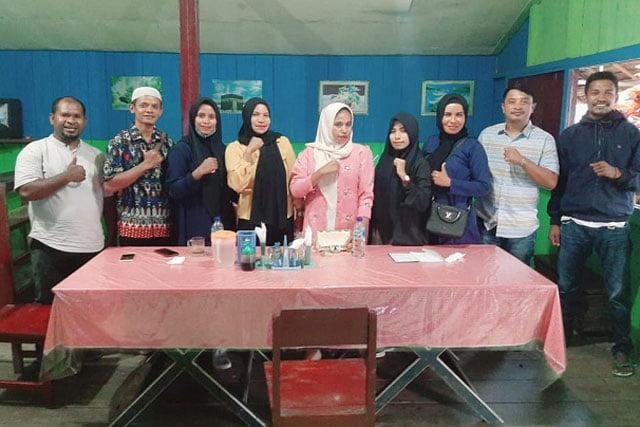 GPI SBB Akan Santuni 70 Anak Yatim dan Bagi-Bagi Al-Qur'an