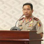 Tahun 2020, Polda Kalimantan Barat Ungkap 8 Kasus Perdagangan Orang