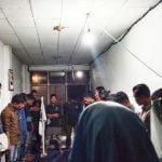 GPI Kota Ambon Gelar Kaderisasi, Cetak Mujahid Mujahidah Untuk Umat