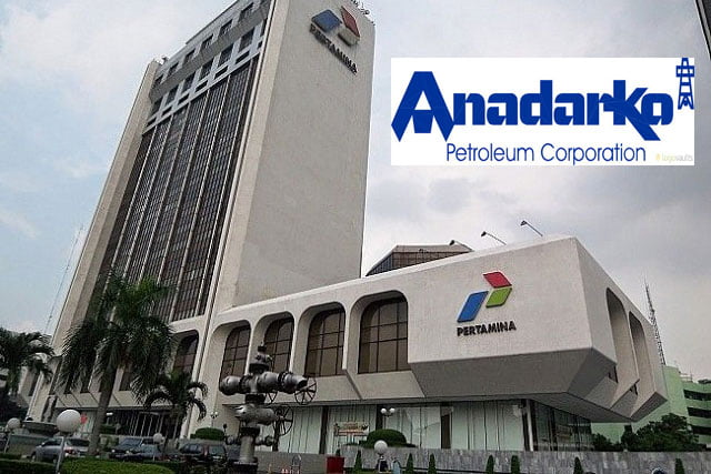 PKS Sebut Pertamina Lalai, Indonesia Digugat Perusahaan Amerika 39,5 T