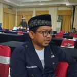 Dugaan Korupsi Dana MTQ, Pengurus PP GPI: Ditaruh Dimana Muka Umat Islam?
