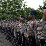 Polisi dan Etika Penegakan Hukum yang Berkeadilan