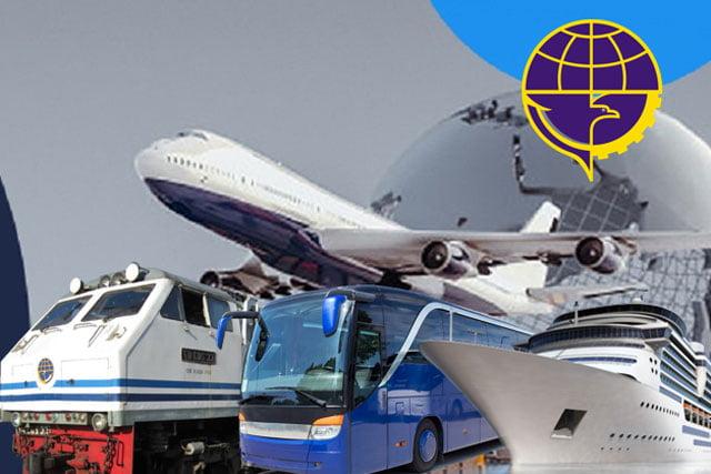Kemenhub Terbitkan 4 Surat Edaran Ketentuan Perjalanan Saat Pandemi