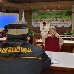 Dadan Dania: Gerakan Pemuda Islam Pasti Akan Jadi Besar