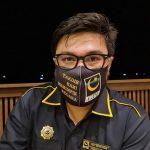 PP GPI Instruksikan Kader Se-Indonesia Serempak Laporkan Presiden ke Polisi