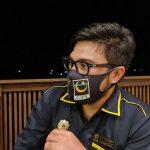 Bantah Karopenmas, GPI Sebut Tak Ada Konsultasi Saat Laporkan Jokowi