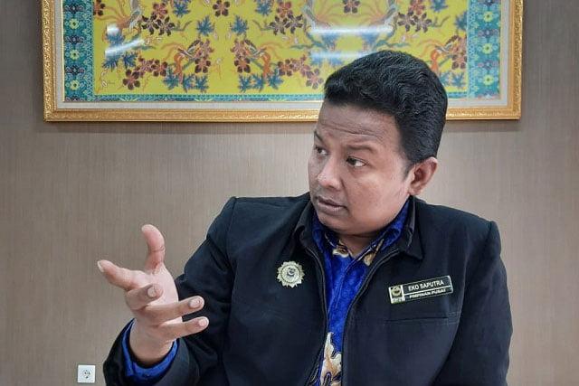 PP GPI: Tangkap dan Penjarakan Pelaku Unlawfull Killing Laskar FPI