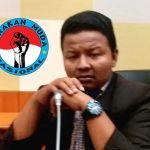 Impor Beras, Gema Nasional Desak Presiden Pecat Menteri Perdagangan