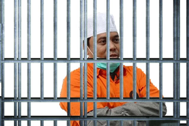 Tuntutan Sesat Dari Proses Peradilan Sesat, Sebuah Kezaliman Yang Nyata Terhadap Gus Nur