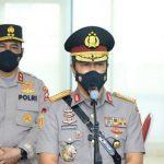 Polisi Virtual, Netizen Terindikasi Melanggar UU ITE Langsung Ditegur