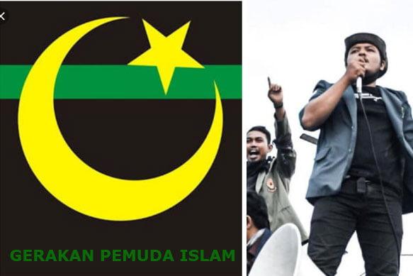 Diduga Terlantarkan Bayi Hingga Meninggal, GPI Kota Bogor Tuntut Izin RS Melania Dicabut