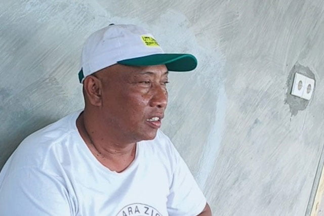 Diduga Tidak Berijin, PPLHI Sikapi Galian C Di Banyuwangi