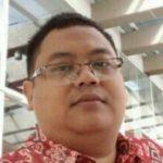 Presiden dan Pimpinan Parpol Pendukung Pemerintah Sengaja Bunuh KPK