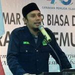 Ketum PP GPI : Jika Kedubes Tidak Segera Selesaikan Kegaduhan Ini, Maka Angkat Kaki Saja dari Indonesia