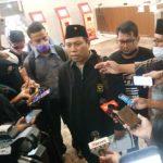 PP GPI Minta Pemerintah Arab Saudi Evaluasi Dubes Arab di Indonesia
