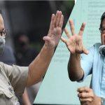Rocky Gerung: Agar Covid-19 Hilang, Angkat Anies Baswedan Menjadi Presiden