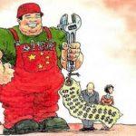 Gawat.!!! Bahasa China Jadi Kurikulum Lokal di Maluku Utara