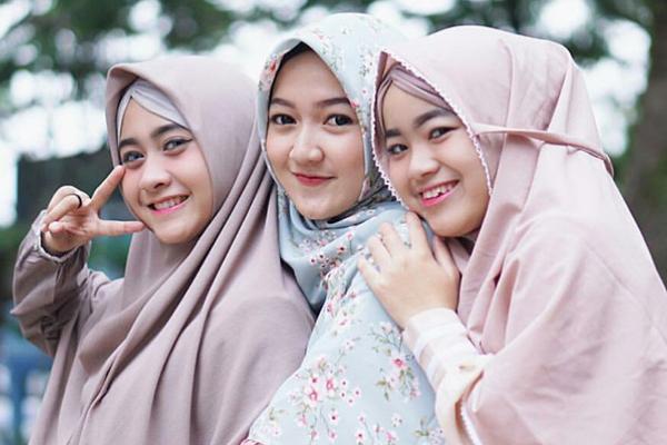 Program Solidaritas PKS: Sarankan Kader yang Mampu untuk Poligami Dengan Janda
